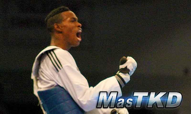 Cuba-Taekwondo_Castillo_home