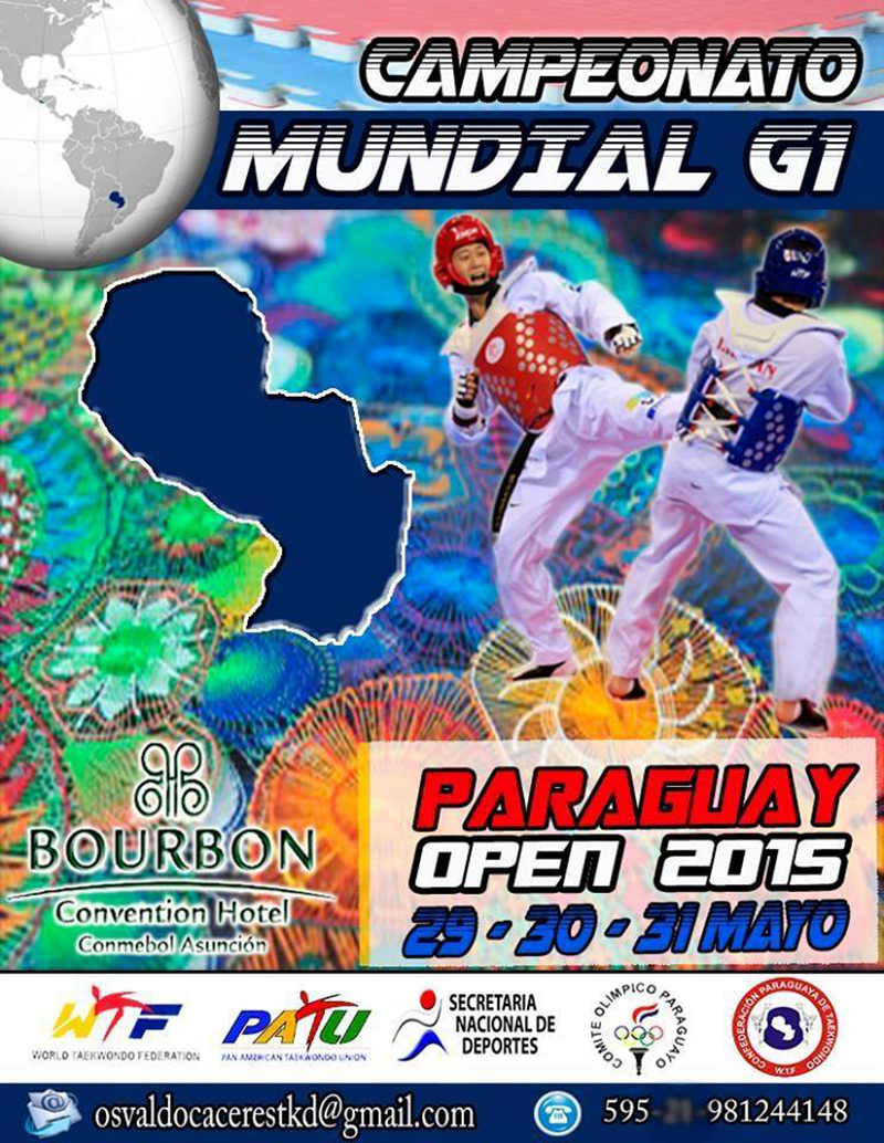 Poster_Mundial_Paraguay_G1_