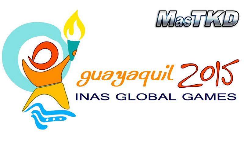 2015-global-games_