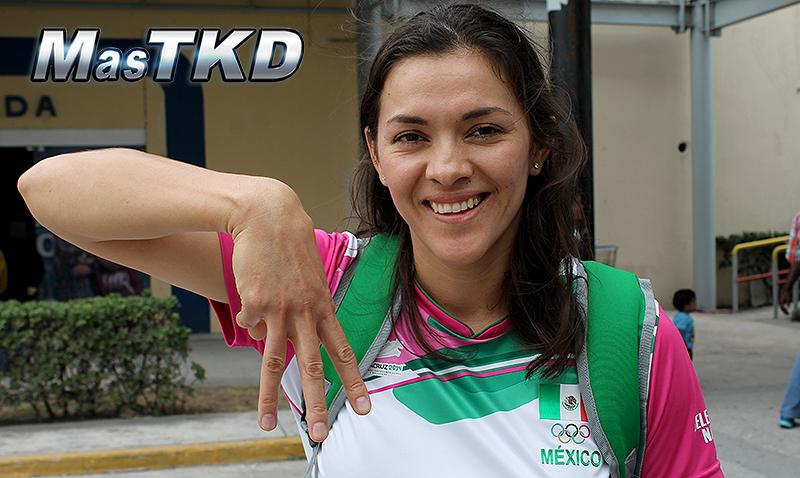 Maria-Espinoza_MEX