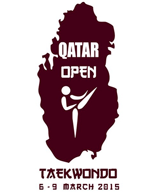 Qatar Open 2015