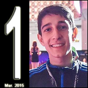 Mar. 15_M01_Farzan-Ashour-Zadeh-Fallah-(IRI)_M-58