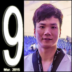 Mar. 15_M09_Dongmin-Cha-(KOR)_Mo80
