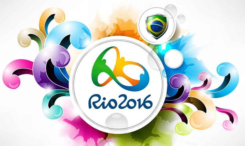 Rio2016_home