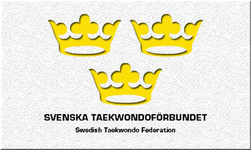 Suecia_Logo_Fed_home