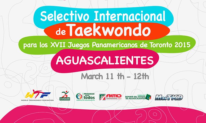 Banner_Selectivo-Toronto2015_