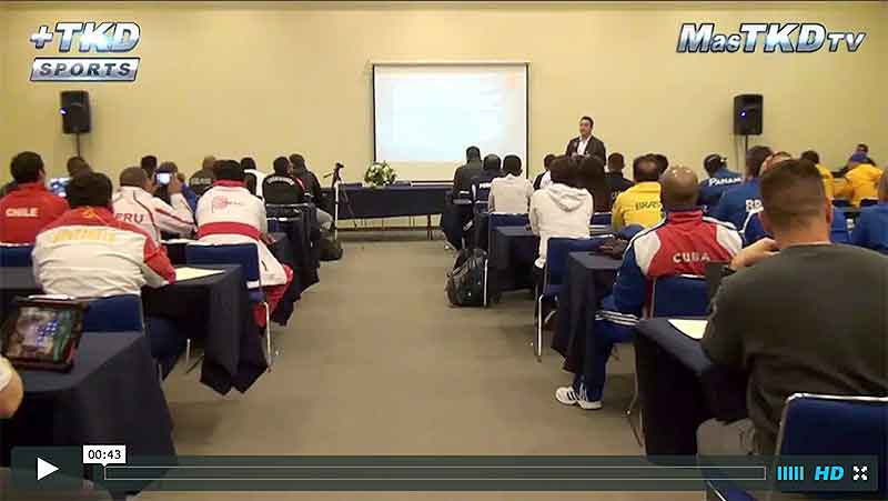 Video-Clasificatorio-Panamericano-Previo_home