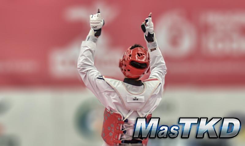 Clasificados-Taekwondo-Toronto2015