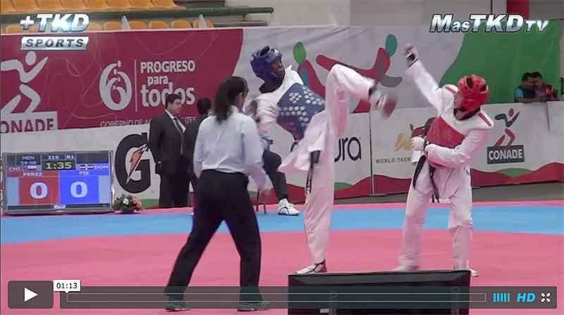 Video-Clasificatorio-Panamericano-Dia1_home