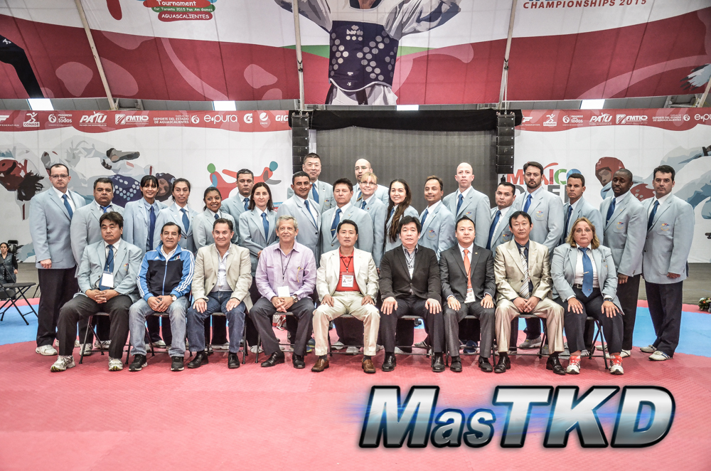 Clasificatorio-Panam-Taekwondo_IRs_DSC0836