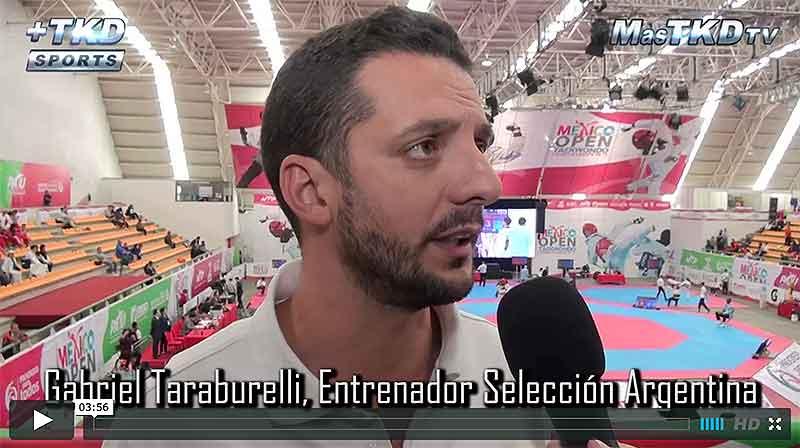 Gabriel-Taraburelli_ARG_entrevista_home