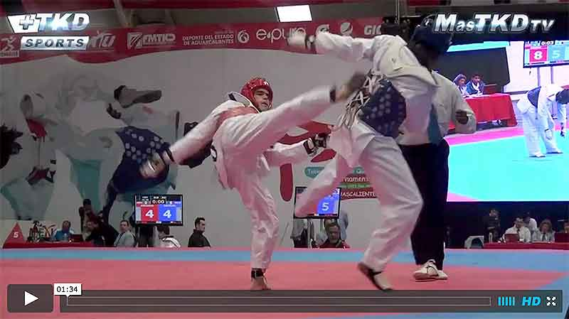 Video-Combates-D2_MEXopen2015_home