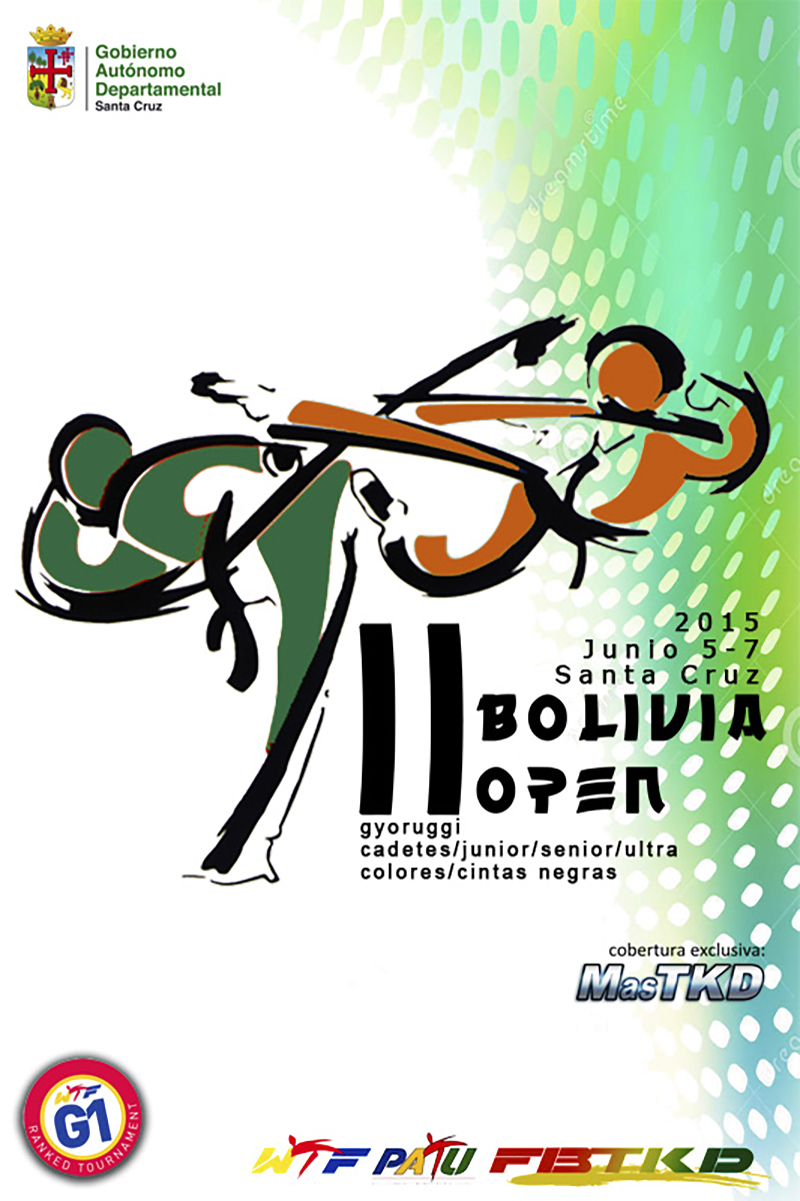 BoliviaOpenG1_poster