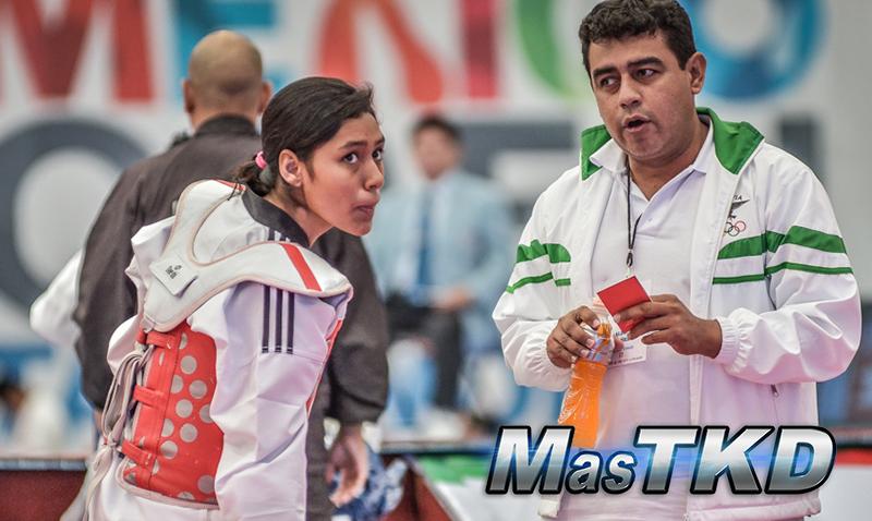 Taekwondo_BOL_