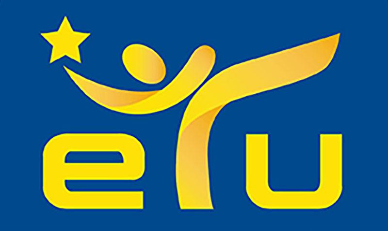 ETU-Logo_home