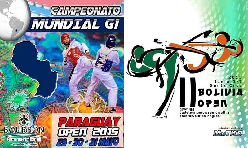 Poster_doble_Paraguay-Bolivia_G1_home