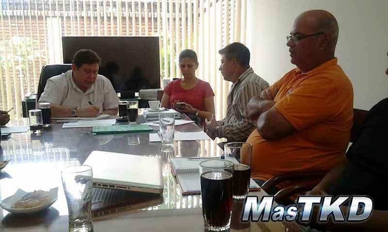G1-Bolivia-Open-Reunion-de-Coordinacion_home