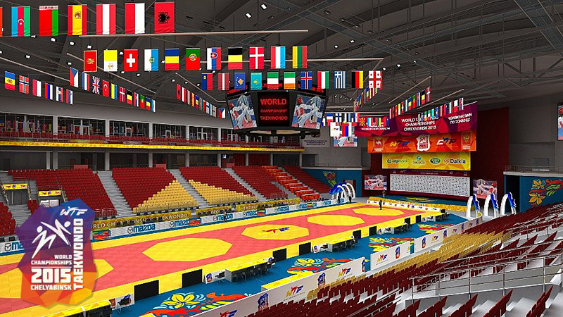 Estadio_Mundial-Taekwondo_2015_