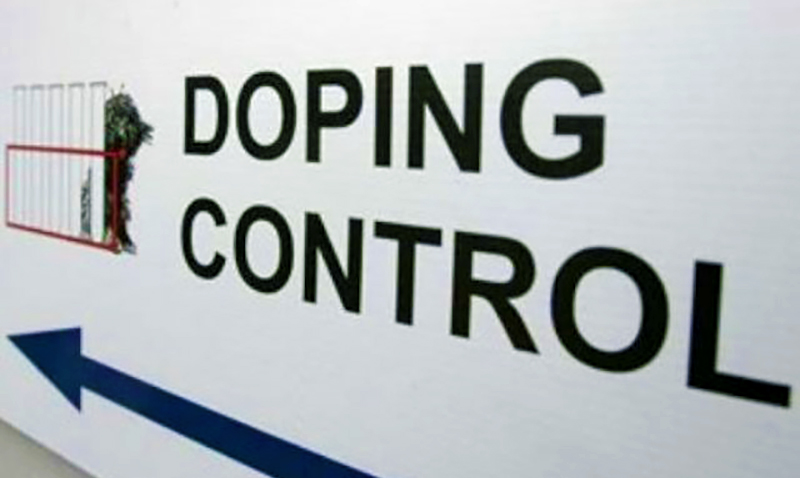 doping-control_