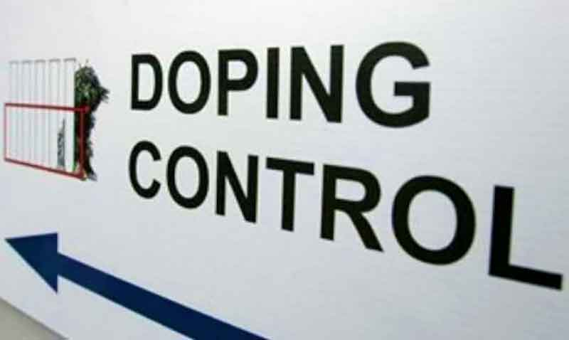 doping-control_home