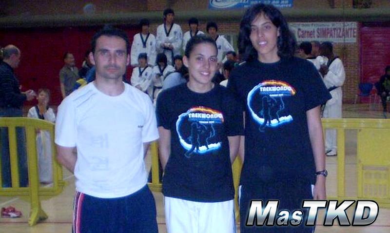 Xixo-Marta-y-Eva-Calvo
