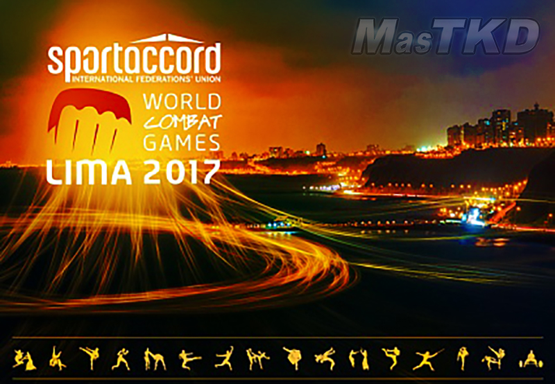 SportAccord-World-Combat-Games-2017_cartel