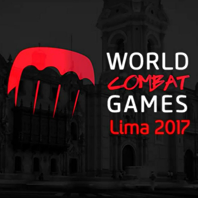 SportAccord-World-Combat-Games-Lima-2017_logo