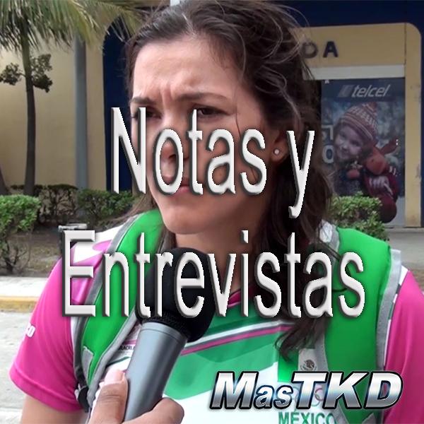 Entrevistas_01