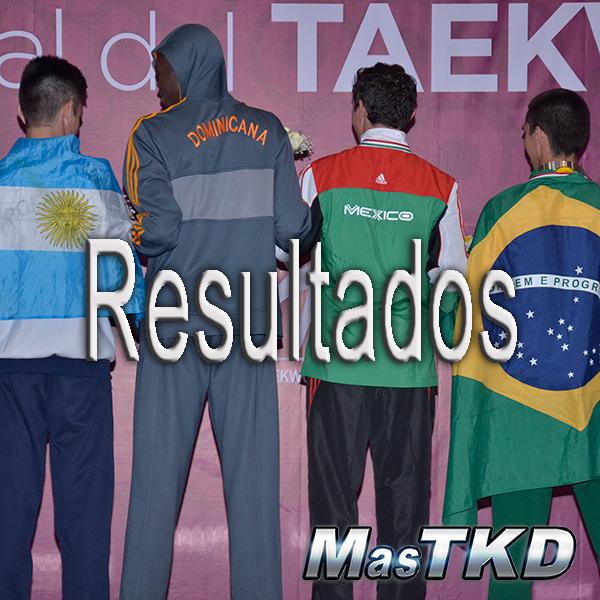 Resultados_1