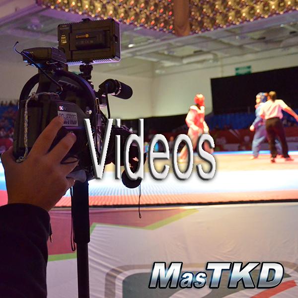 Videos_01