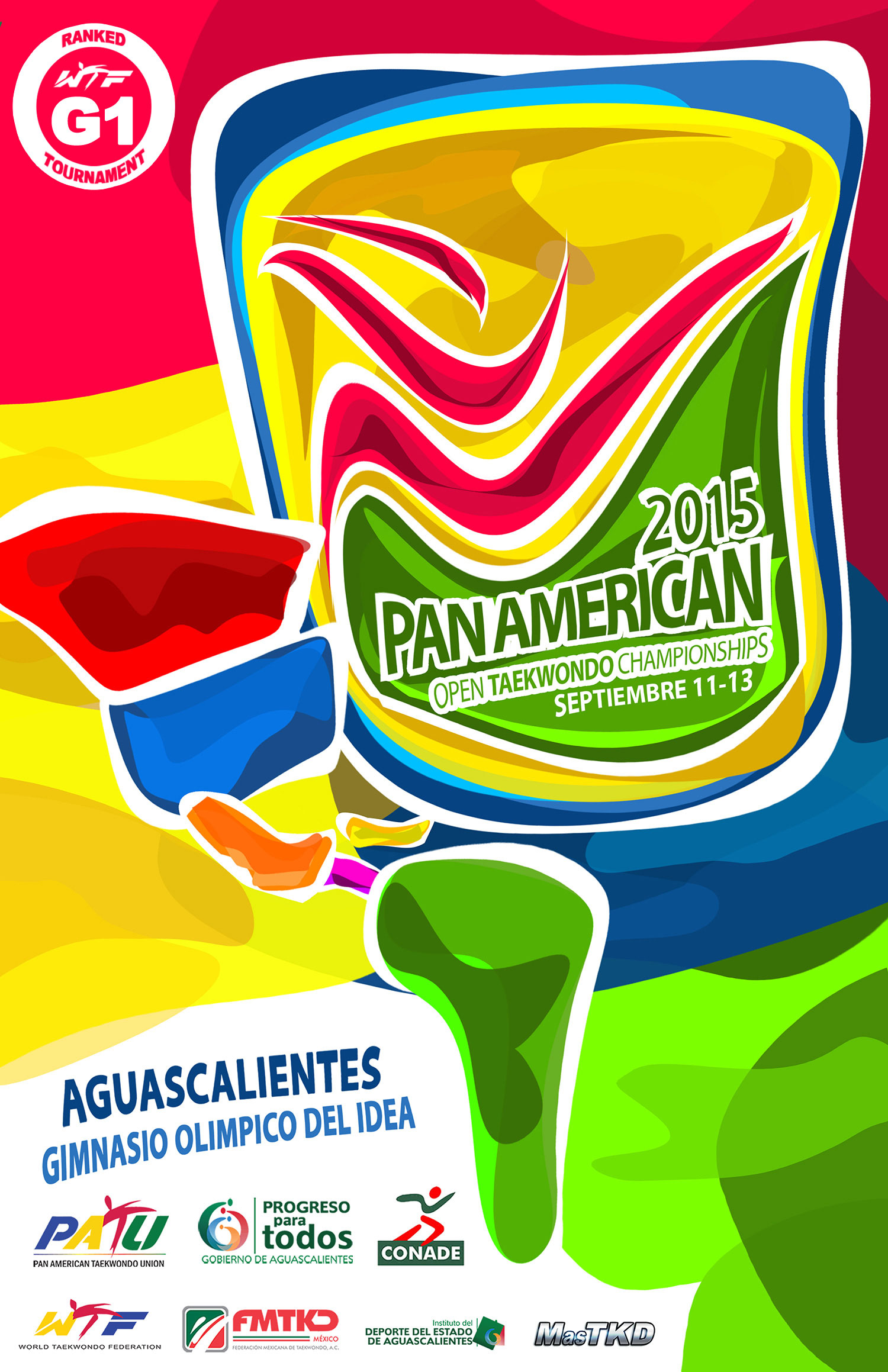 Poster-Panamericano-Open-2015_G1R