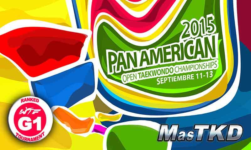 Panamericano-Open-2015_bannersillo