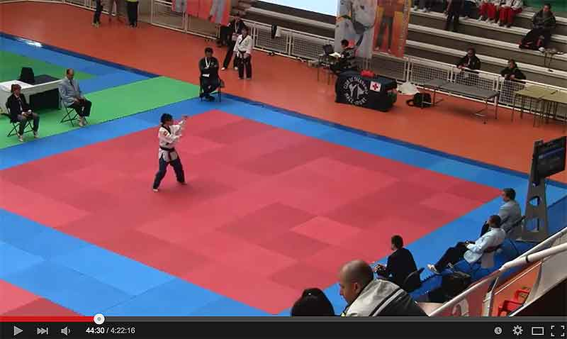 Video-Poomsae-Exhibicion_Open-de-Espana_home