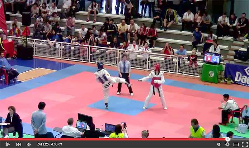 Video-Combates-Open-de-Espana-2015-G1_home