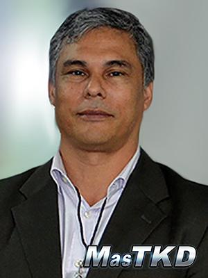 Wilmar-Alvarado_Presidente-TKD-Costa-Rica_