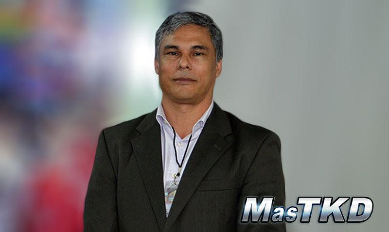 Wilmar-Alvarado_Presidente-TKD-Costa-Rica