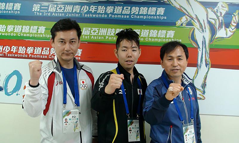 japan-para-athlete_