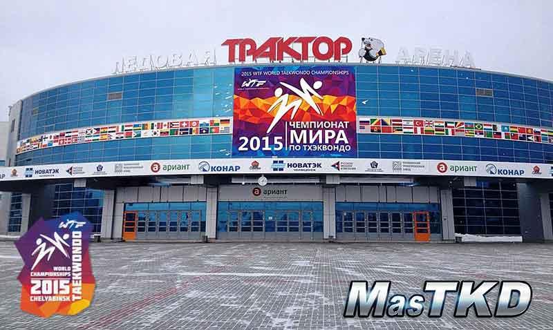 Traktop_Rusia_home