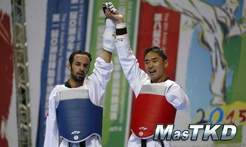 Asiatico_Para-Taekwondo_home