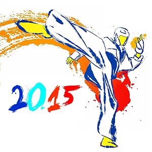 logo_2015_