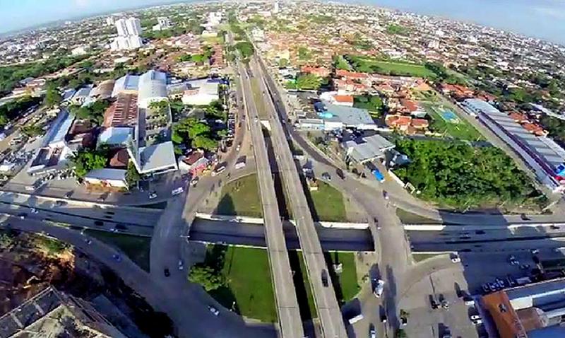 viaducto_Bolivia_