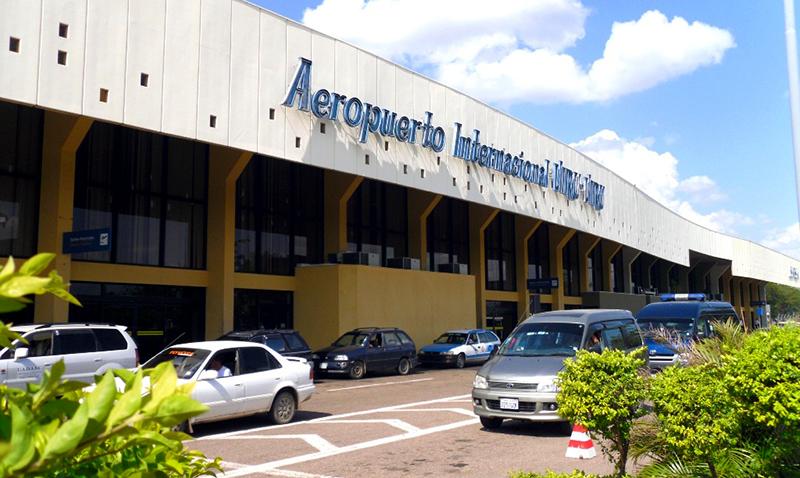 viruviru_Aeropuerto_Bolivia