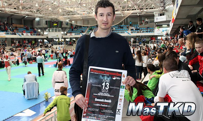 Jon-Garcia_ESP_Taekwondo-Profesional