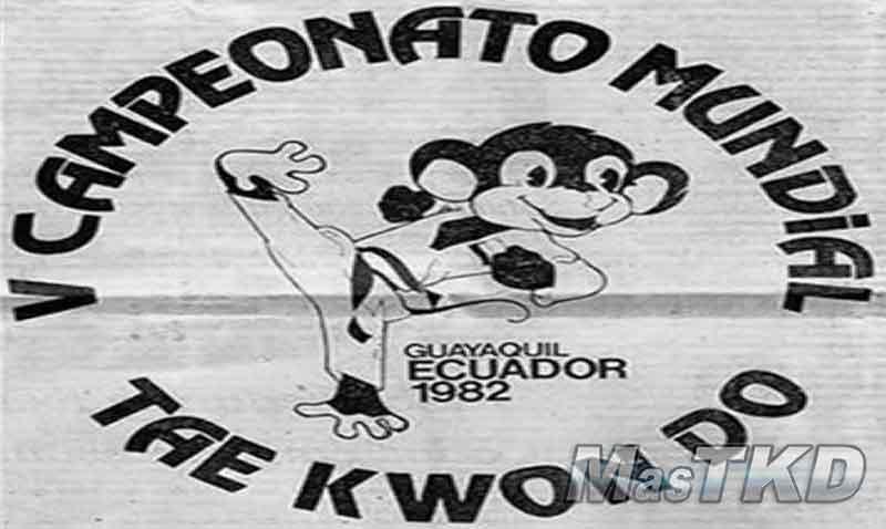 Mundial_Guayaquil82_Taekwondo_home