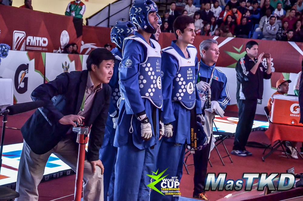 Taekwondo_por_Equipos_