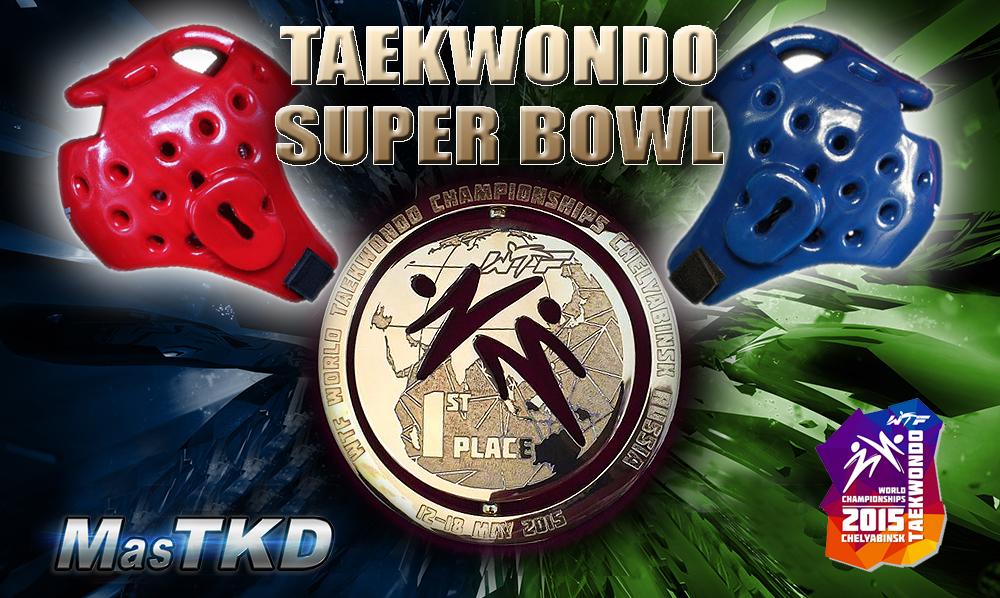 Taekwondo_SuperBowl