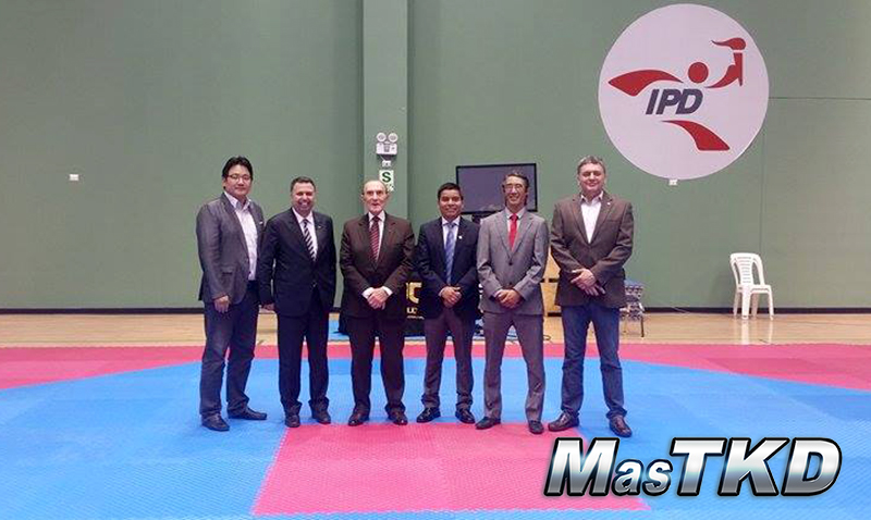 Nuevos_IR-y-refrescamiento_Peru_dirigentes