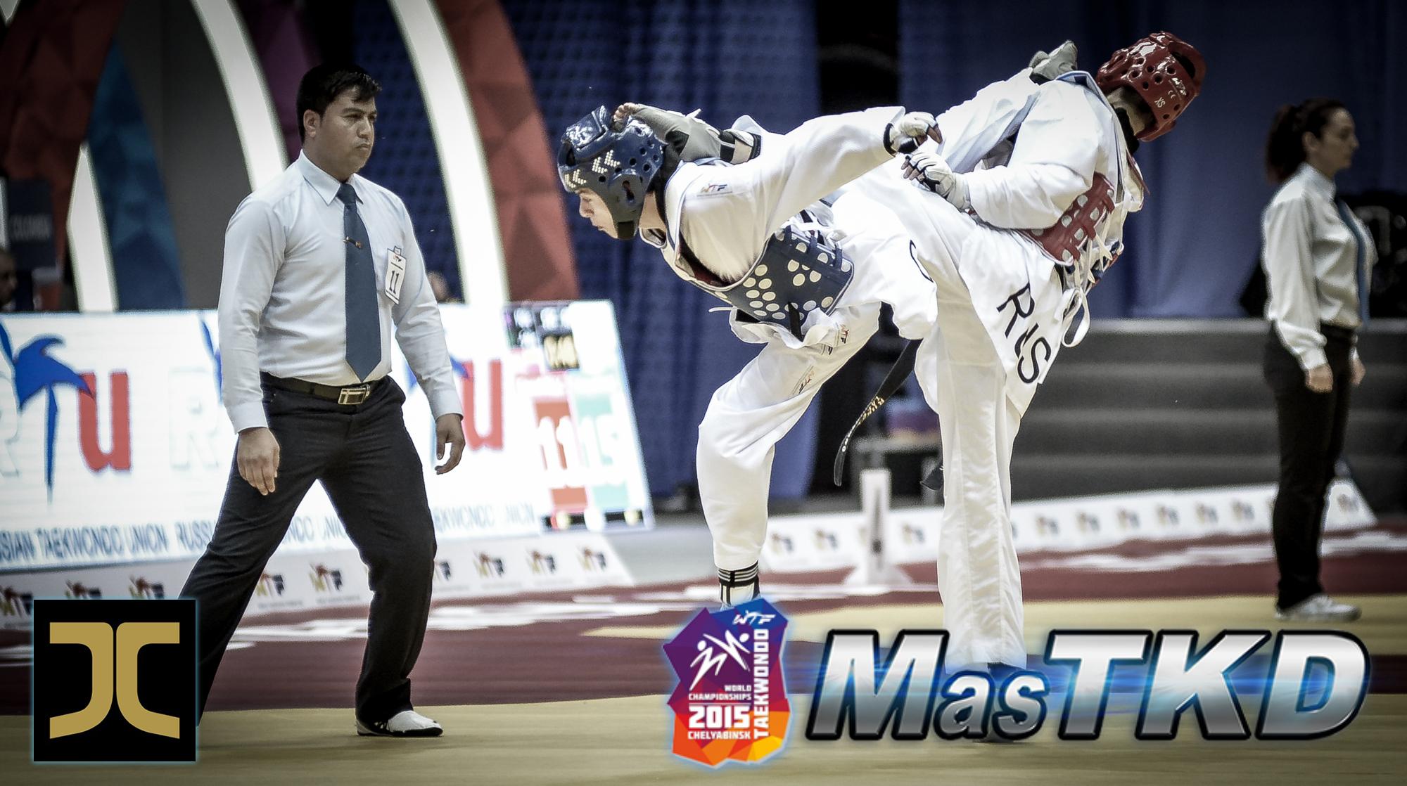 01_JCalicu-Mundial-Taekwondo-Mejores-Imagenes_DSC0119