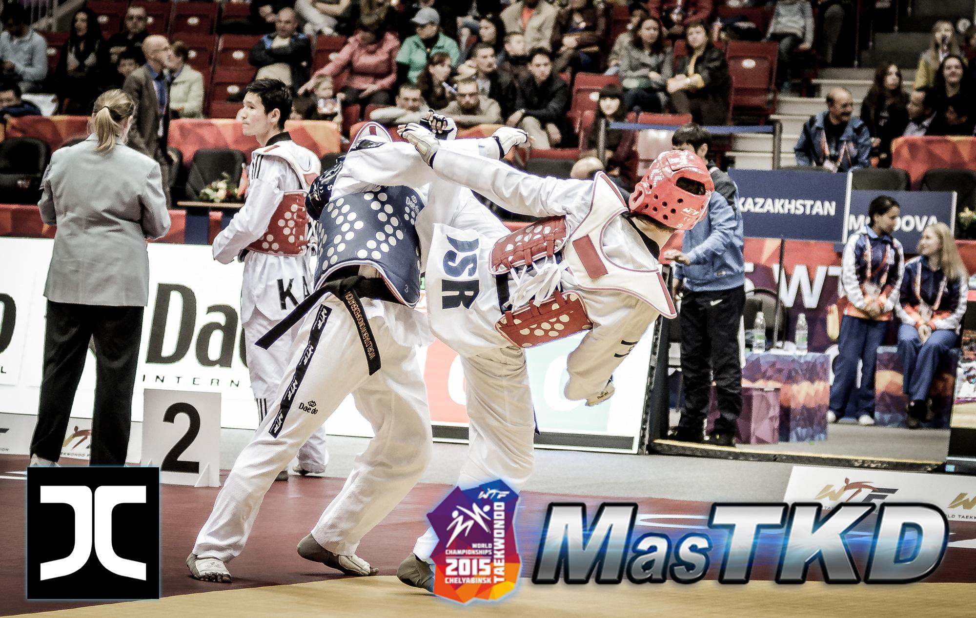 01_Mundial-Taekwondo_JCalicu-Seleccion-Mejor-Foto