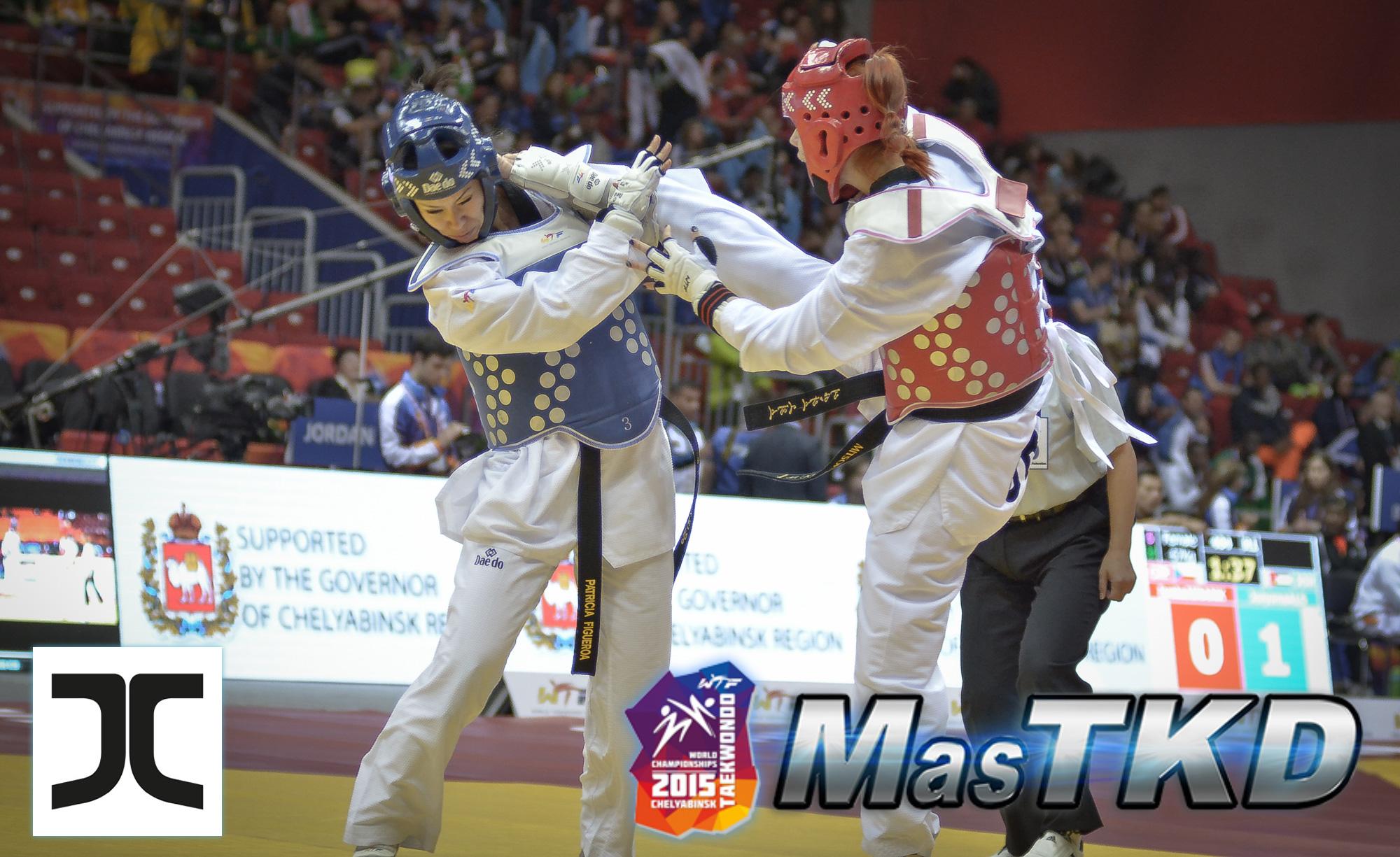 01_Seleccion_JCalicu_Mundial-Taekwondo-D3